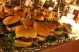 Banquet 5.jpg