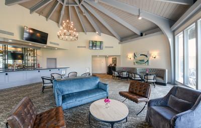 Northwood-Lounge-3sm (1).jpg