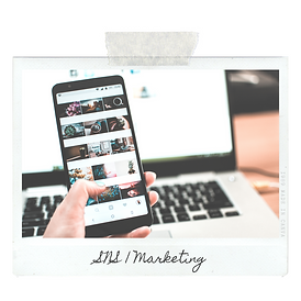 SNS Marketing 5.png