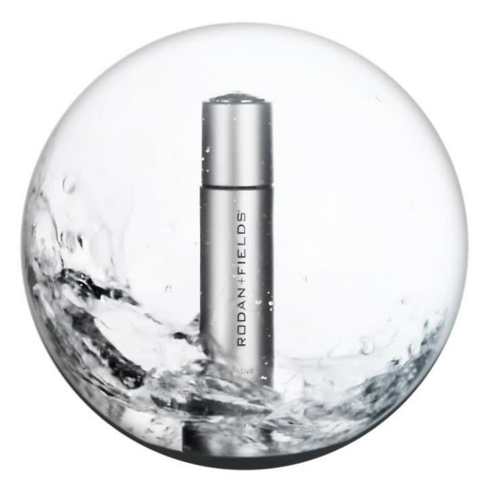 Enhancing Active Hydration Serum