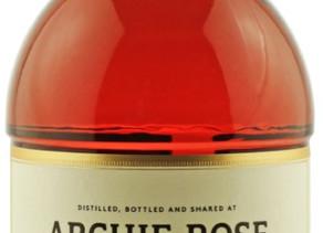 Japanese Whiskies -  Alternative