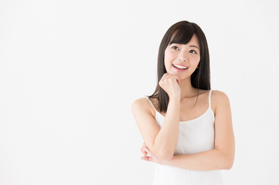 FAQ JAPAN RODAN AND FIELDS.jpg
