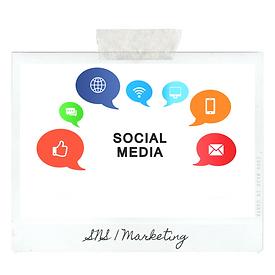 SNS Marketing 6.png