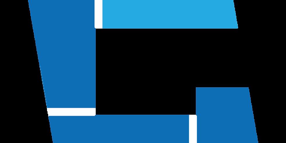 Dream Team Training Day