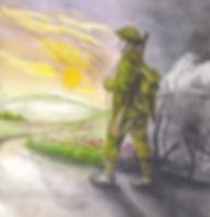 1918-2018.jpg