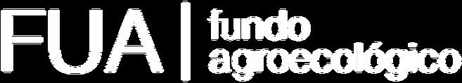 fua-fundo-agroecologico-1.png