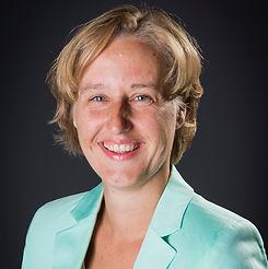 5. Diana Molenschot-Kloos.JPG