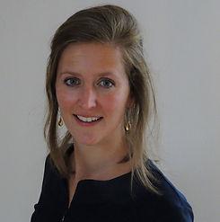 Saskia Kroon(2).JPG