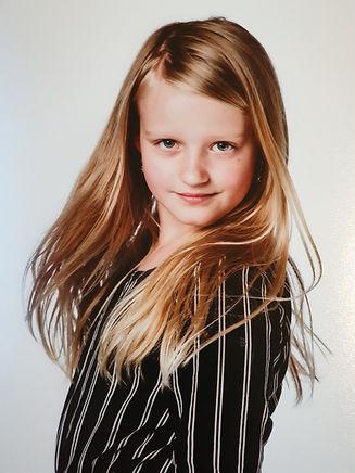 Lianne Uijterwaal.jpg