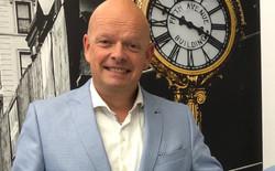 Jan Willem Onink