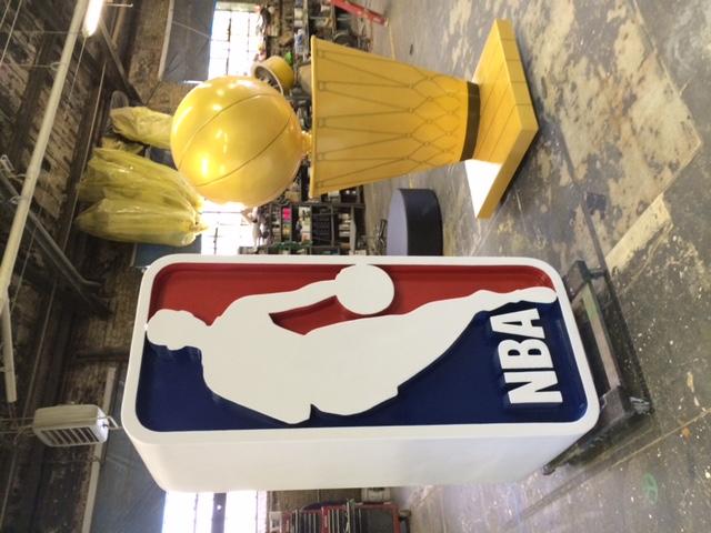 NBAboth