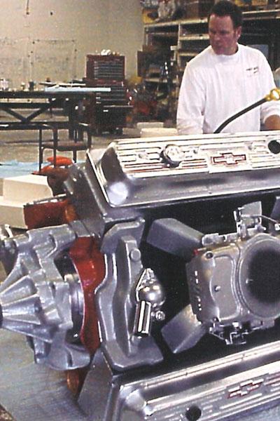 engine2