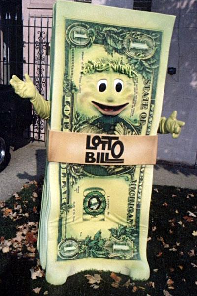 lottobill1