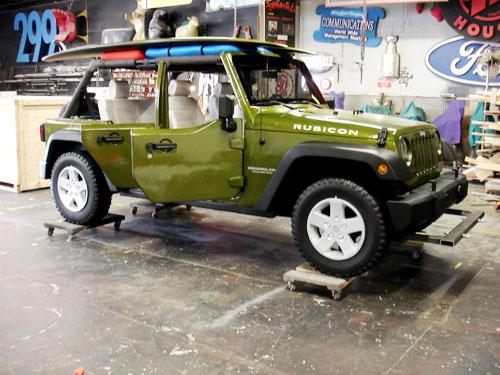 Jeep 4a
