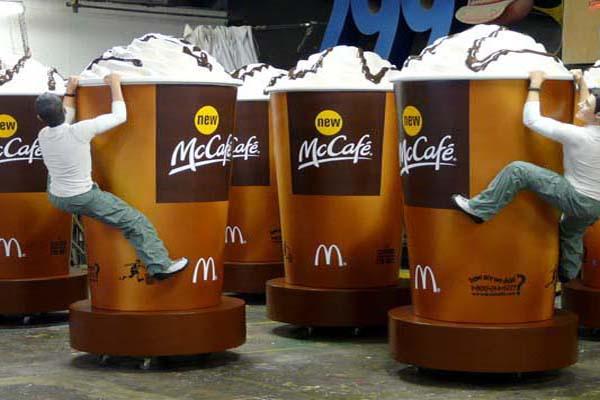 coffeecup6