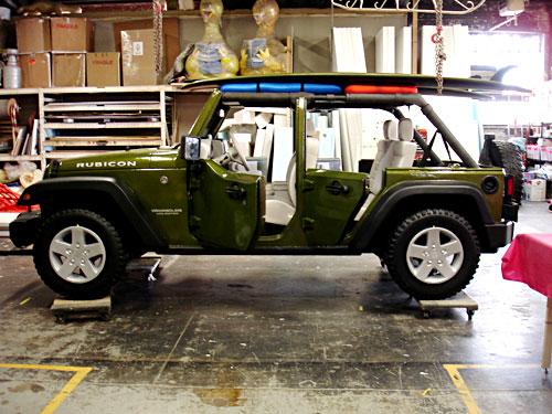 jeep 2a