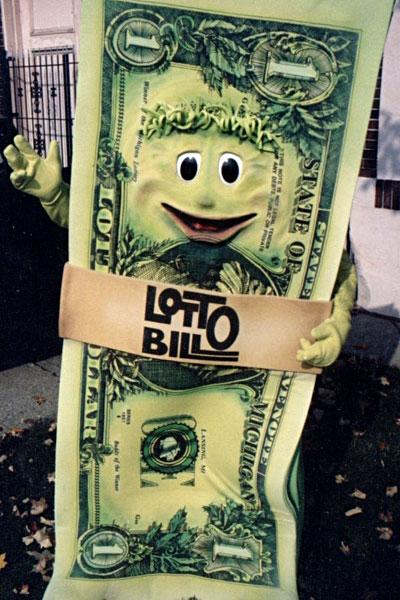 lottobill2