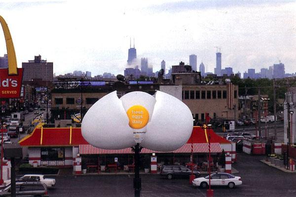 eggtime5