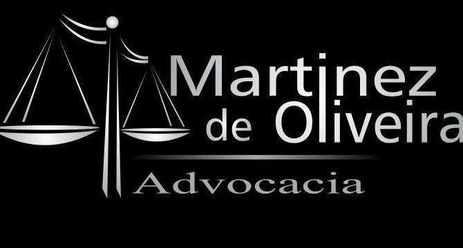 ADVOCACIA MARTINEZ DE OLIVEIRA - ADVOGADO EM JUNDIAÍ / SP