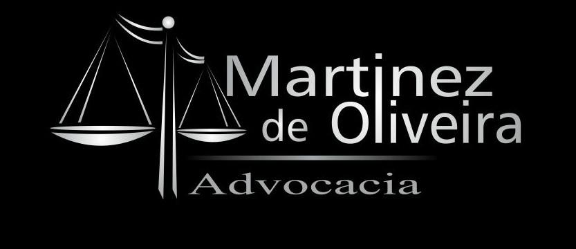 Martinez+de+oliveira+advocacia.jpg