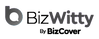 BizWitty_Horizontal_Logo.png
