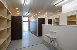 21-男子シャワー室.jpg