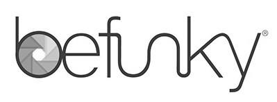 befunky-logo.jpg