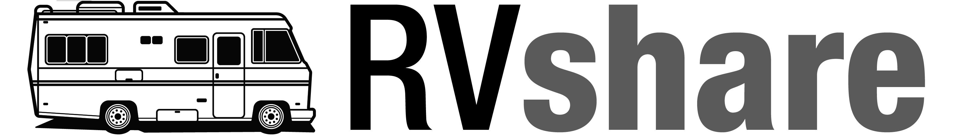 RVshare-Camper-Rental-Company-Logo.png