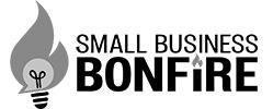 bonfire-logo-226x100.png