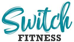 Switch-Fitness