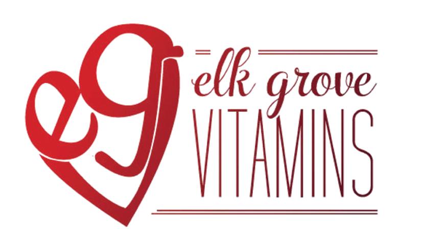 Elk Grove Vitamin