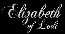Elizabeth-of-Lodi