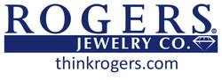 Rogers Jewelry