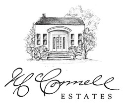 McConnell Estates Winery