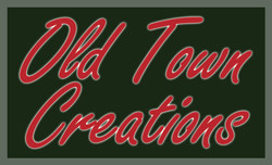 Old-Town-Creations-Dec-Jan-