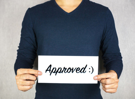 6 Reasons Why Your Agent Wants You Pre-Approved Before Showing You Homes
