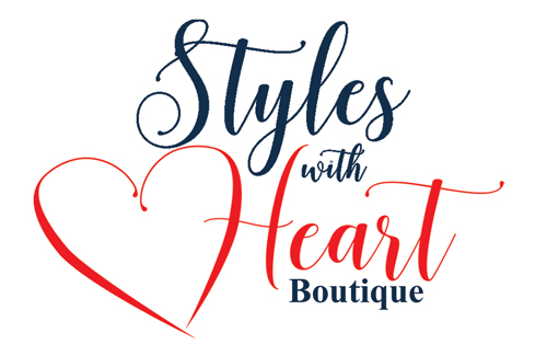 Styles with Heart