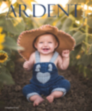 Ardent for Life Late Summer 2019.jpg
