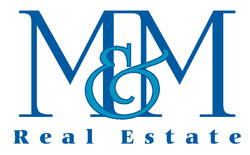 M&M Real Estate