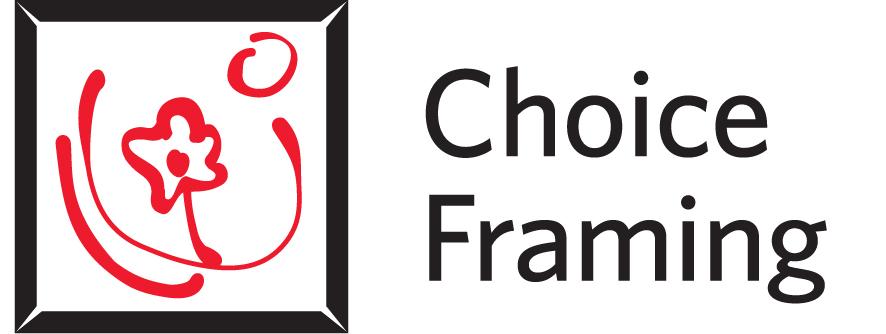 Choice Framing