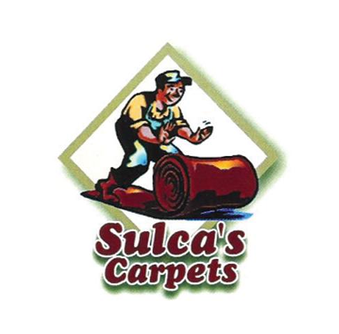 Sulca Carpet
