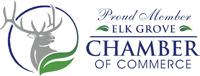Elk Grove Chamber of Commerce