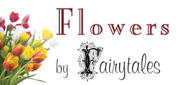 Flowers by Fairytale