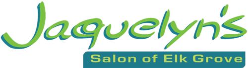 Jacquelyn's Salon