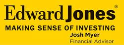 Edward-Jones-Josh-Myer
