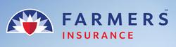 Stephen Baker Farmers Insurance