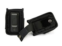 G1 Nylon Pager Case
