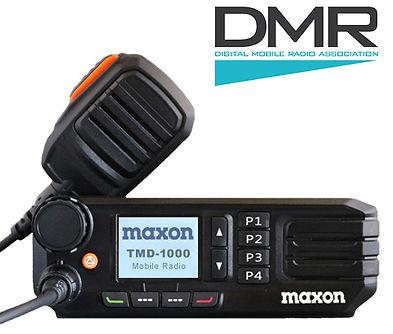 TMD-1000-DMR.jpg