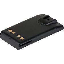 Motorola FNB-V133LI 1380 mAh STD Battery