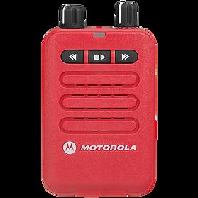 motorola-minitorvi-1ch-red-1.png